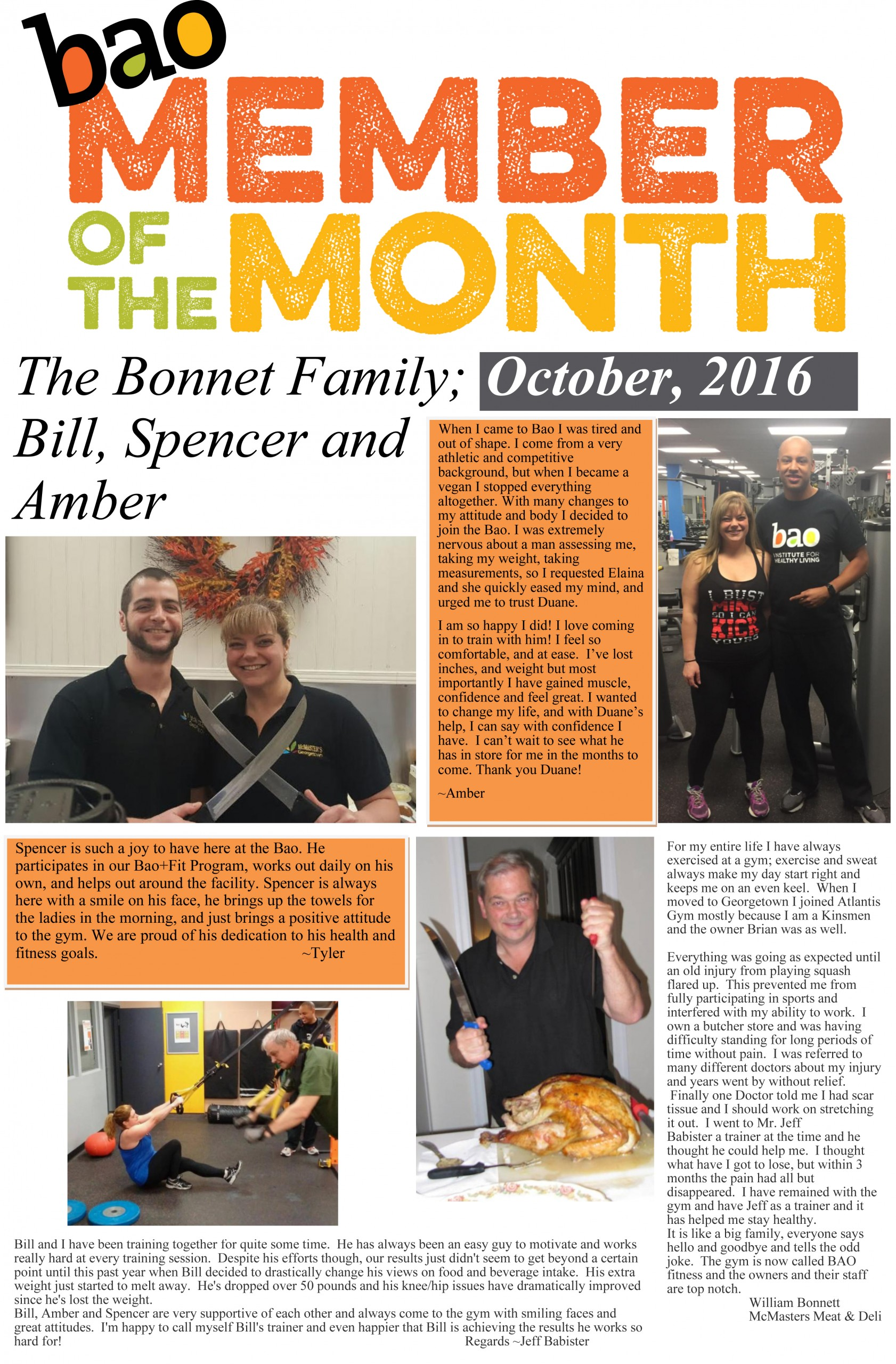 member_of-the-_month_october-2016